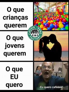 O melhor do Capina Meme Factory. Great Memes, Bad Puns, Laughing And Crying, Meme Factory, Nerd, Funny Cute, Funny Photos, Sentences, Funny Memes