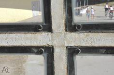 [637] Ventanas del edificio mirador (1) http://arquitecturadc.es/?p=7163