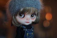 I'm Cucu La Praline! by ☁ hola gominola, via Flickr
