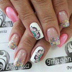 Beauty Nails, Hair Beauty, Holiday Nail Art, Classy Nails, Pedicure, Nail Designs, Veronica, Diana, Beautiful