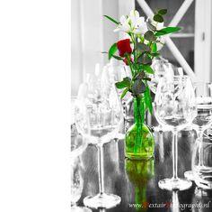 I wish all of you a lovely Valentine's weekend!   Restaurant Smaak en Vermaak in Zoetermeer The Netherlands.  Photo: Www.DextairPhotography.nl . #valentine #valentijn #valentineday #valentijnsdag #rose #roos #rozen #love #liefde #flower #flowers #bloemen #chocolate #wine #diner #food #foodporn #boys #girls  #restaurant by dextairphotography
