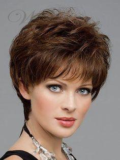 http://shop.wigsbuy.com/Custom-Human-Hair-Wigs-101938/ #wigsbuy #charming #hair
