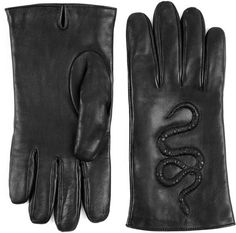 Shop the Snake embossed leather gloves by Gucci. Soft leather gloves enriched with a snake motif achieved using an embossing technique to create a textured, three-dimensional effect. Leather Gloves, Soft Leather, Best Gloves, Hats For Men, Emboss, Snake, Just For You, Gucci, Man Shop