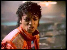 Michael Jackson - Beat It http://youtu.be/6B2wtC91_0U