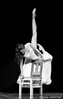 On Chair Dance Non Slip Protectors 25 Best Images Pole Dancing Fitness Svetlana Redefining The Term Like No One Is Watching Just