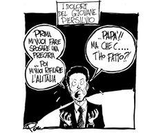 Pozzi - Corriere della Sera 25 marzo 2008