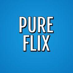 PureFlix by Pure Flix Digital, http://www.amazon.com/dp/B01A02IPYU/ref=cm_sw_r_pi_dp_t1S8wb1PA6ED0