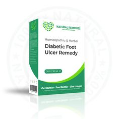 Most Medical, Chemical or Drug Treatments For Diabetic Feet Problems Do Not Work. They Are Too Weak – Plus They Weaken Your Immune System This Holistic Diabetic Ulcer Treatment – is a natural treatment – and it works FAST And it does NOT interfere with your diabetic medication. Homeopathic Medicine, Homeopathic Remedies, Herbal Medicine, Health Remedies, Laryngitis Remedies, Natural Treatments, Natural Remedies, Alternative Treatments, Trigeminal Neuralgia Treatment