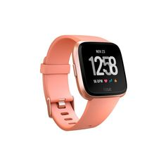 116 plus Smart Watches 116 plus Smart Bracelet muñequera pulsómetro relojes deportivos para hombres y mujeres Smart Band