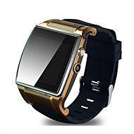 hiwatch+ii+wearable+telefone+do+relógio+inteligente,+android,+câmera+de+2,0+m+/+controle+de+mídia+/+rastreador+atividade+–+BRL+R$+147,41