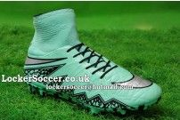 Check out the latest football boots at discounted cheap prices. All new Nike Superflys, magista and adidas soccer cleats at the lowest prices in the LockerSoccer Sale!