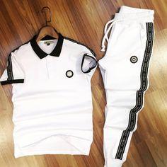 Casual Outfits, Men Casual, Polo Shirt, Polo Ralph Lauren, Mens Tops, Shirts, Fashion, Moda Masculina, Men's