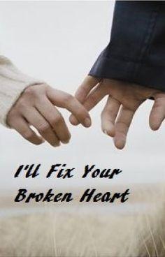 I promise!!!