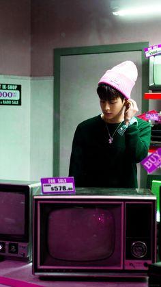 Yg Entertainment, Ikon Songs, Name Songs, Koo Jun Hoe, Ikon Debut, Ikon Wallpaper, Kim Ji Won, Kim Dong, Kim Hanbin