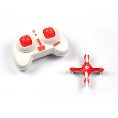 dronepetit | SKEYE Nano Drone : facile à piloter
