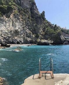 European Summer, Italian Summer, Beautiful World, Beautiful Places, Places To Travel, Places To Go, Destinations, Paradise On Earth, Summer Dream