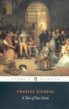Booktopia has A Tale of Two Cities , Penguin Classics by Charles Dickens. Buy a discounted Paperback of A Tale of Two Cities online from Australia's leading online bookstore. I Love Books, Good Books, Books To Read, My Books, Book Club Books, Book Lists, Charles Dickens Books, Cities, Penguin Classics