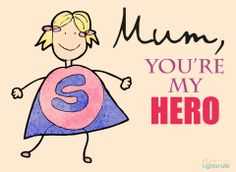 Re-Pin if you feel this about your mum!
