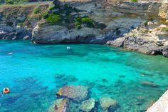 Porto Miggiano - Foto di Cataldi Liugi