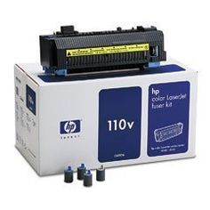 HP Original Hp C4197A (Hp Color Series) 100000 Yield Image Fuser Kit - Retail by HP. $34.99. Hp - Genuine Hewlett Packard Hp Color Laserjet 4500, 4550 Maintenance Kit (110 V) - 50,000 Pages At 5% Page Coverage. Save 85%!