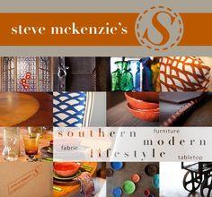 Steve McKenzie's, Atlanta, GA