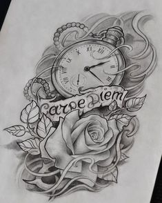 #t2 #tattooist #tattoosketch #tattooartist #tattooart #neotraditionaltattoo #rosetattoo #rosetat #traditionaltattoo