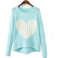 HGRA039 New Women Fashion Sweater Pullover Knitting casual *** Visit the image link more details. (This is an affiliate link) #Sweaters