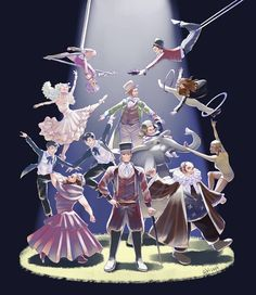 You are watching the movie The Greatest Showman on Putlocker HD. The story of American showman P. Barnum, founder of the circus that became the famous traveling Ringling Bros. and Barnum & Bailey Circus. The Greatest Showman, Hamilton Musical, Theatre Nerds, Theater, Film Serie, Zendaya, Movies Showing, Great Movies, Musicals