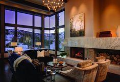 Stein Eriksen Residences-Think Architecture-06-1 Kindesign