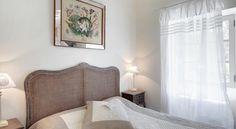 Booking.com: Appartement Le Mas De Château Roubine - Lorgues, Frankrijk