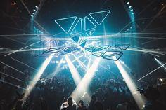 Las Vegas Nightlife, Night Life, Photo And Video, Instagram