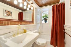 Ideas For Small Bathroom Wall Tiles Ceilings