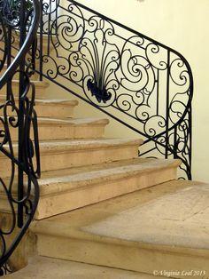El Casal Solleric | Mallorca Treasure
