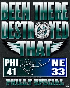 """""""You want Philly philly? Eagles Football Team, Eagles Gear, Eagles Cheerleaders, Eagles Jersey, Eagles Nfl, Football Memes, Football Season, Philadelphia Eagles Wallpaper, Philadelphia Eagles Players"""