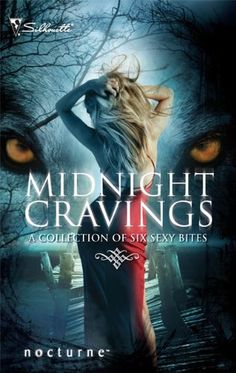Bestseller Books Online Midnight Cravings: Racing the Moon\Mate of the Wolf\Captured\Dreamcatcher\Mahina's Storm (Harlequin Nocturne) Michele Hauf, Karen Whiddon, Lori Devoti, Anna Leonard, Vivi Anna $4.99 - http://www.ebooknetworking.net/books_detail-0373250959.html
