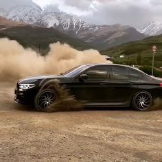 Cool Sports Cars, Cool Cars, Bmw New Cars, Bmw Sport, Bmw Wallpapers, Street Racing Cars, Lux Cars, Bmw Models, Drifting Cars