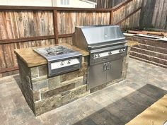Have the best outdoor kitchen on your block with Walttools outdoor kitchen panels.