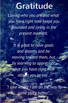 Gratitude Pays Off ~ Kathy Atkinson, Success Coach, EFT Tapping Expert, Law of Attraction Specialist, NW Ohio Grateful Quotes, Gratitude Quotes, Attitude Of Gratitude, Grateful Heart, Gratitude Jar, Wealth Affirmations, Positive Affirmations, Positive Thoughts, Positive Quotes