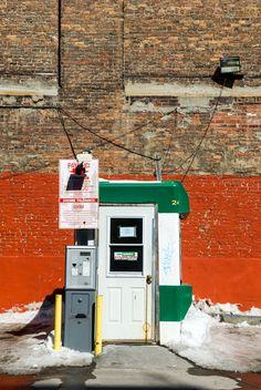 Montréal #9©Igor Lubinetsky