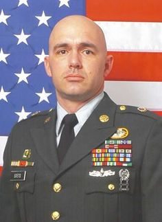 #SEALOfHonor .... Honoring Army Staff Sgt. Mark A. Stets Jr. who selflessly sacrificed his life five years ago, February 3, 2010 in Pakistan for our great Country. Please help me honor him so that he is not forgotten. http://www.iraqwarheroes.org/stets.htm