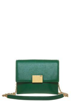 #RalphLauren #Bag #Green