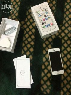 15 Best misc images in 2014   Iphone 5s, A pen, Assistive technology