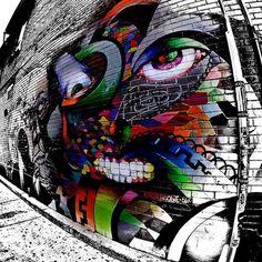 Hardcore Raver-Mix by TroTTa Dj on SoundCloud