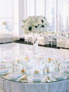 2926 Best Wedding Centerpieces Images In 2019 Wedding Bouquets