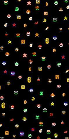 Wallpaper - Best of Wallpapers for Andriod and ios Emoji Wallpaper, Iphone Background Wallpaper, Kawaii Wallpaper, Dark Wallpaper, Tumblr Wallpaper, Cellphone Wallpaper, Aesthetic Iphone Wallpaper, Galaxy Wallpaper, Screen Wallpaper