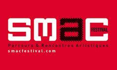 Art In Var | SMAC Festival à Toulon du 26 au 28 mai 2017