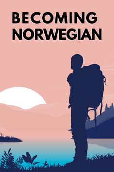 Table of Contents - Living with Norwegians Table Of Contents, Book, Content Page, Book Illustrations, Books