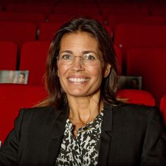 Listen to Susannah Grant's screenwriting lecture here: http://guru.bafta.org/susannah-grant-screenwriting-lecture