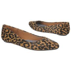 Dr. Scholl's Women's Really Flat Shoe