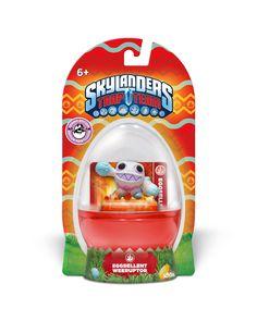 Skylanders Trap Team Mini Eggsellent Weeruptor Character Pack - Easter 2015